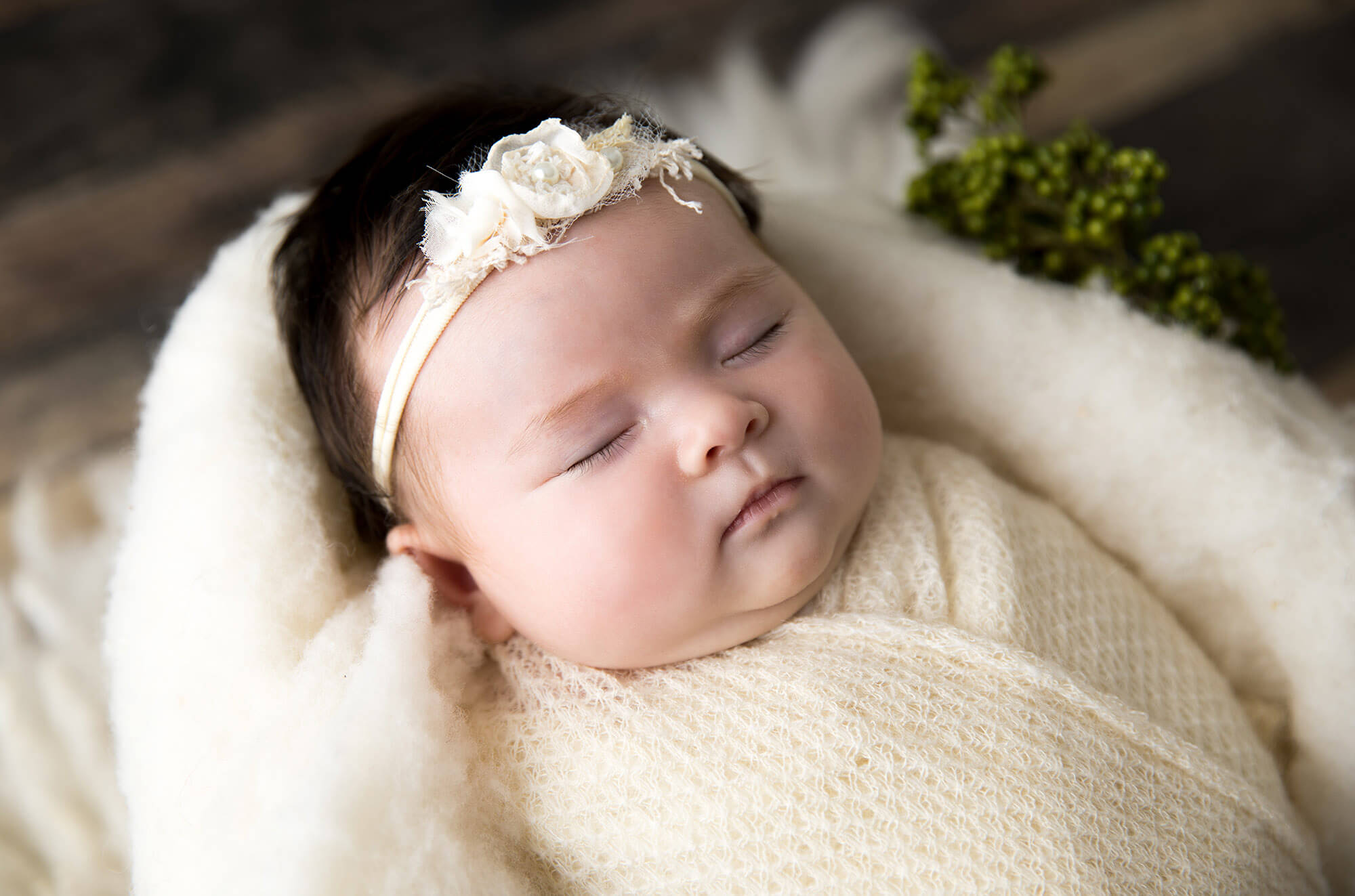 brisbane newborn baby photographer
