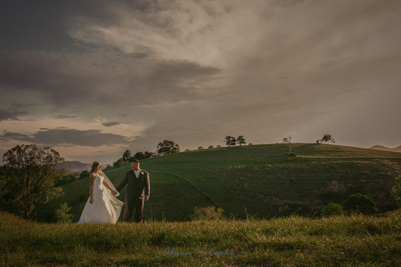 Wedding Photography Packages Brisbane: Wedding Photography Packages