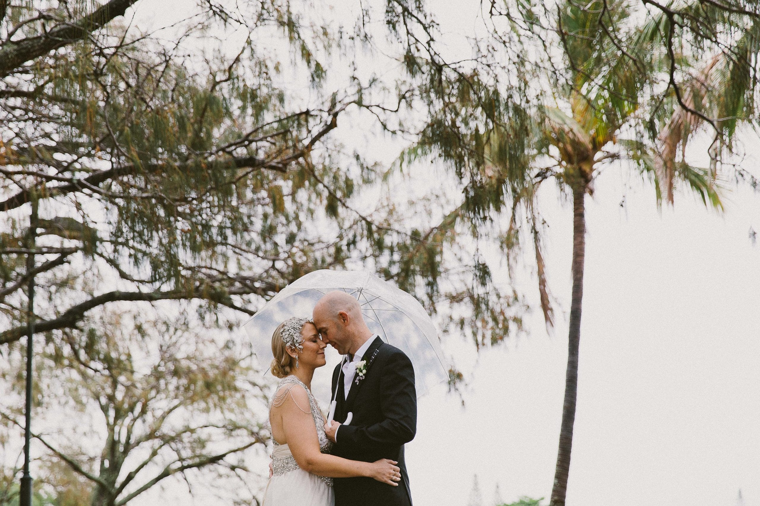Brisbane Wedding Photography Prices