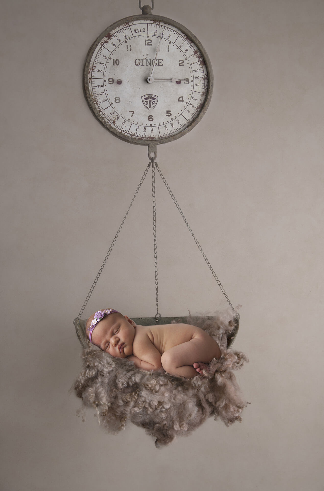 Brisbane Newborn Baby Photographers
