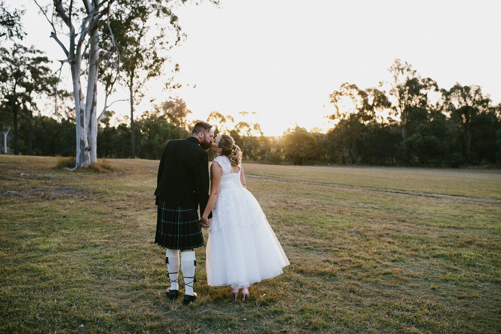 sirromet wedding