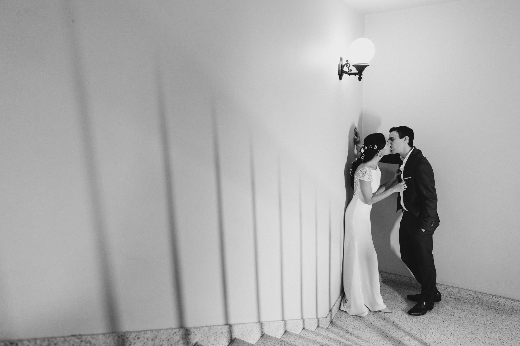 photography Brisbane wedding
