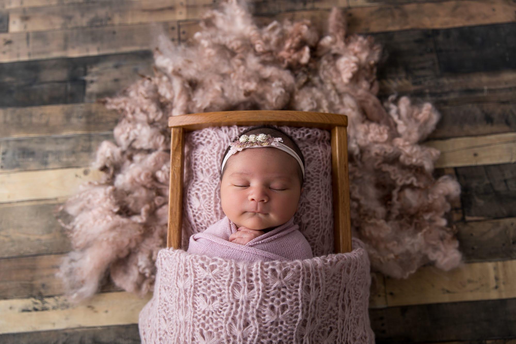 brisbane baby photography
