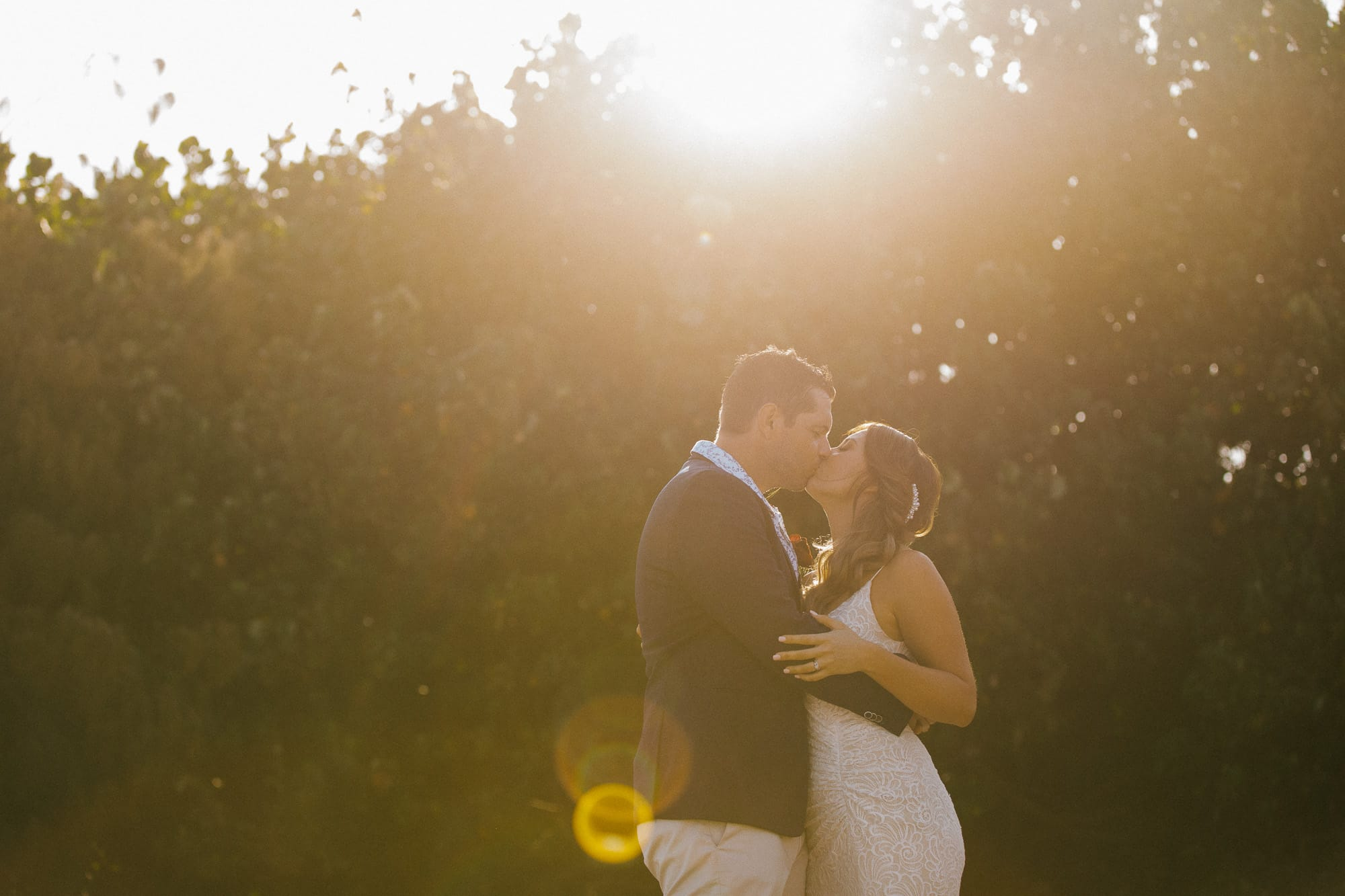 Popular Wedding Photographers Brisbane
