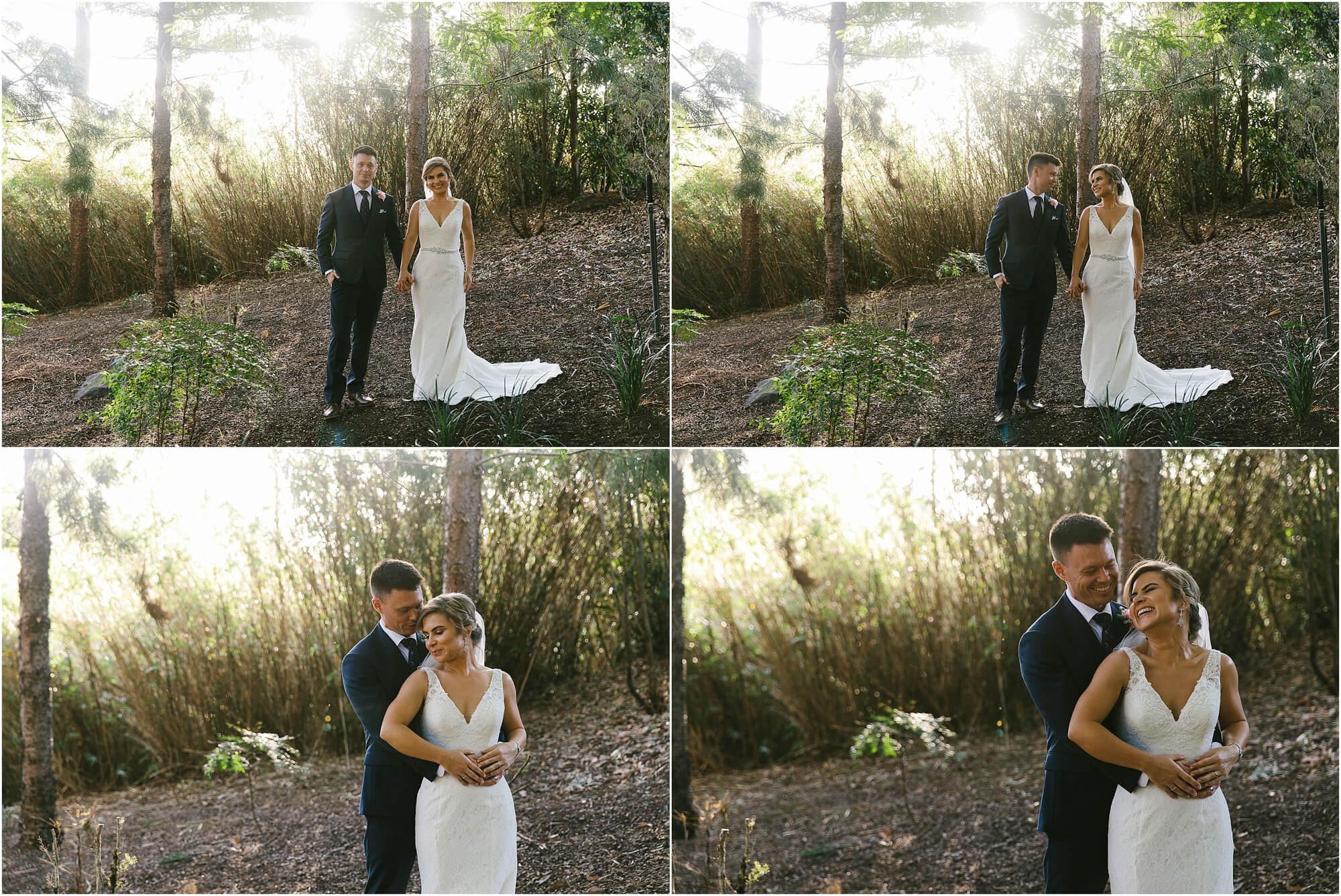 nerima gardens wedding photos