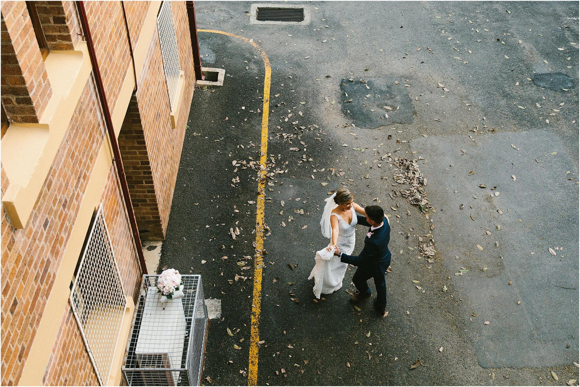 Ipswich wedding photographer