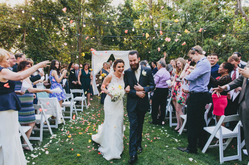What Questions Should I Ask A Wedding Photographer