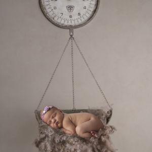 Brisbane Newborn Baby Photographers