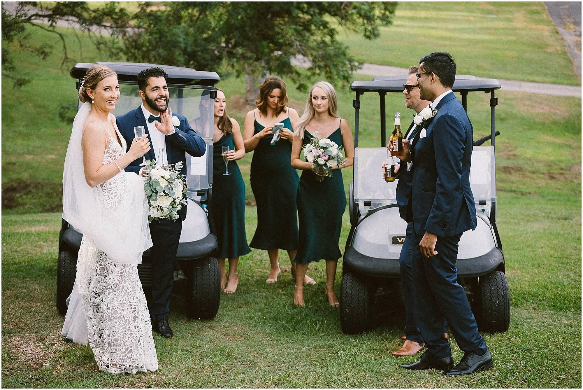 victoria park wedding venue